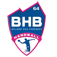Logo-BHB_norm