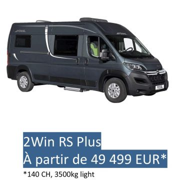 2WIN-RS-PLUS