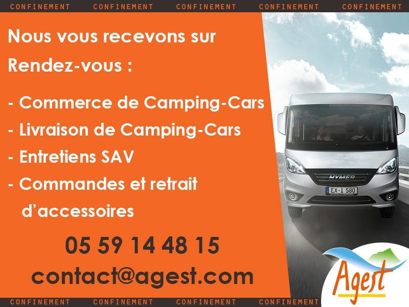 ASSISTANCE-COVID-AGEST-800X600